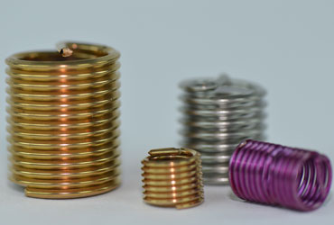 Doran Specialties - Distributor of a variety of AN, MS, NAS